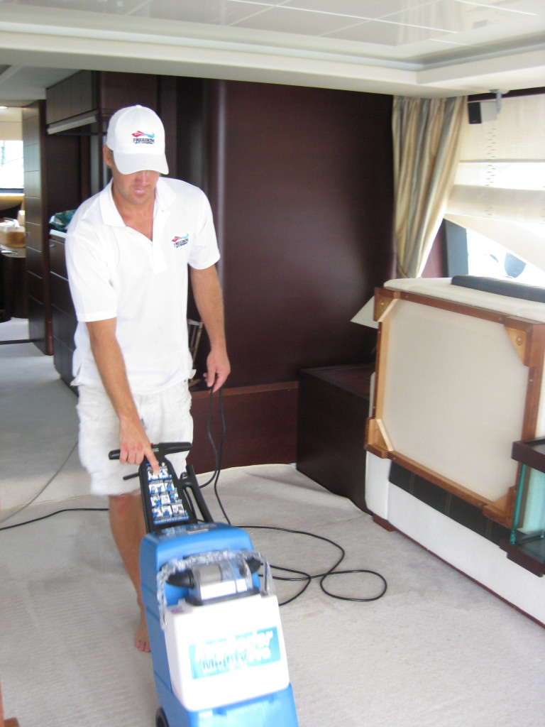 carpets_cleaned